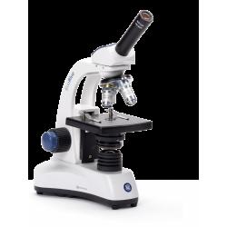 Μικροσκόπιο Ecoblue