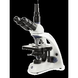 Euromex Bioblue