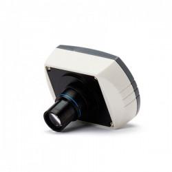 Κάμερα μικροσκοπίου DC1300 Euromex