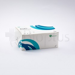 Test Ηπατίτιδας C HCV (30τεμ.)