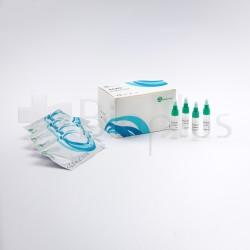 Test Clostridium difficile &Tox A/B (10τεμ.)