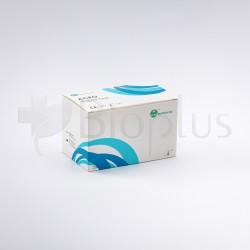 Test Rotavirus 10 tests/kit